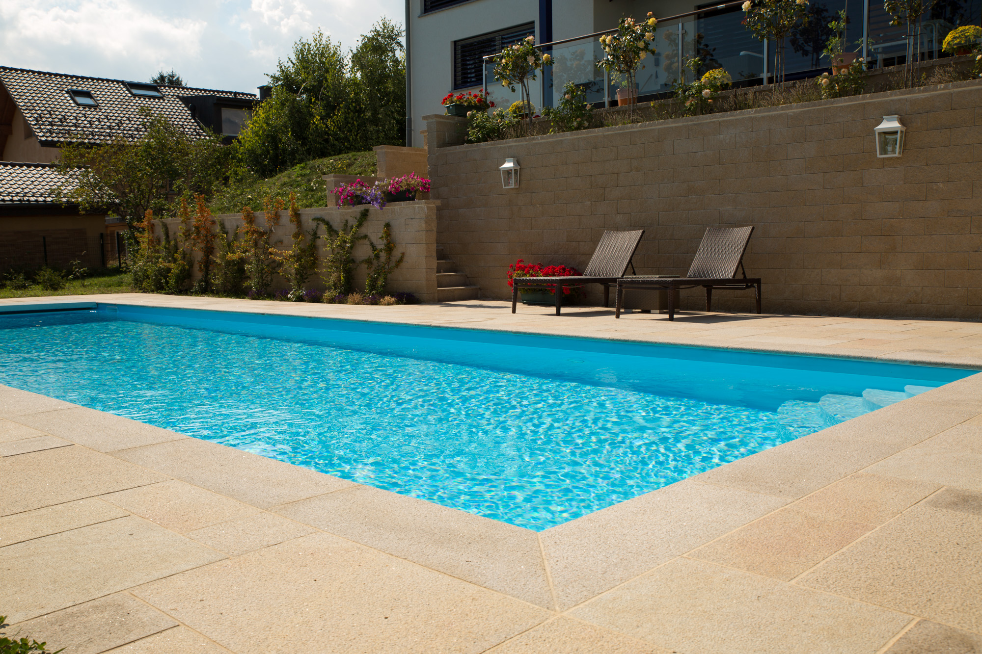 BVPiscinesDesign_piscine2-4